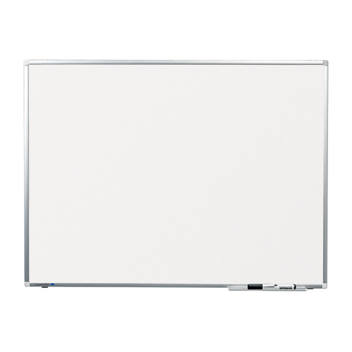 Simple-Picture-Hanging-legamaster-premium-plus-whiteboard-single